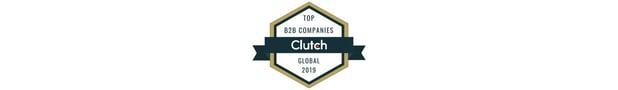 Clutch-award-1