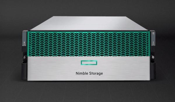 hpe-nimble-storage2
