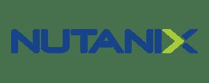 hyperconverged cloud | nutanix & iis