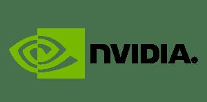 NVIDIA machine learning gpu   IIS