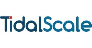 Software Define Server Platform | IIS & TidalScale