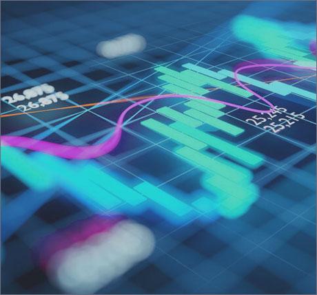 IIS-Analytics3