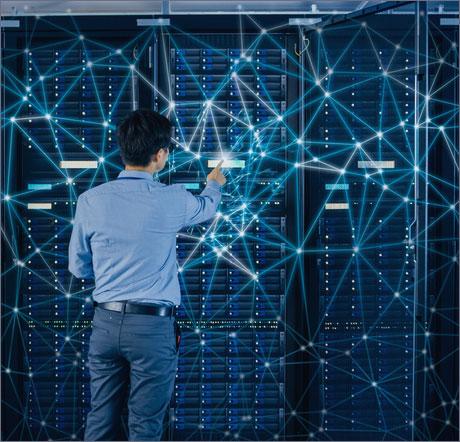 IIS-DataCenter2