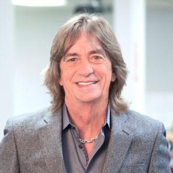 Peter Ver Eecke
