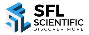 SFL-logo-2