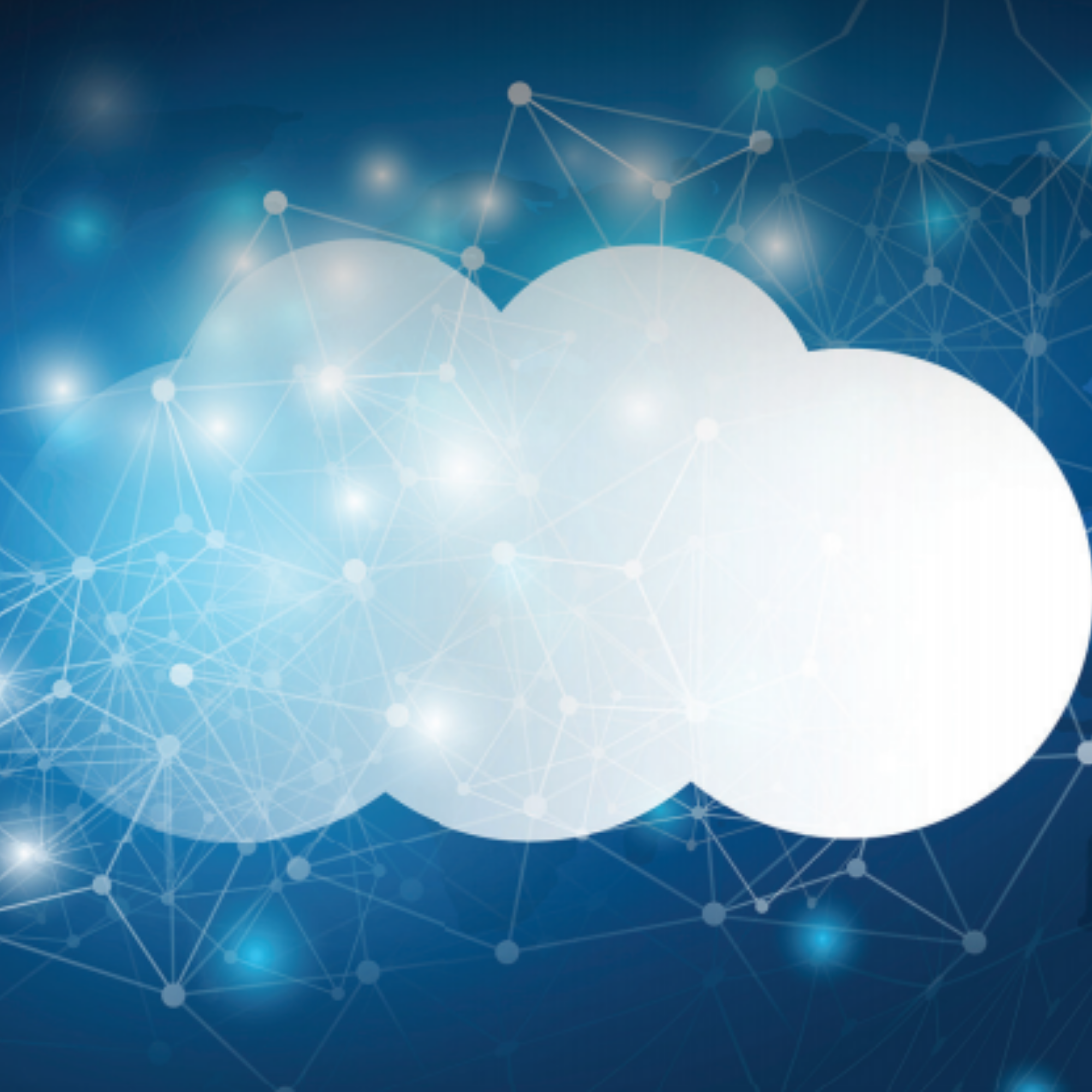 A Comprehensive Approach to Cloud Migration From IIS & TierPoint