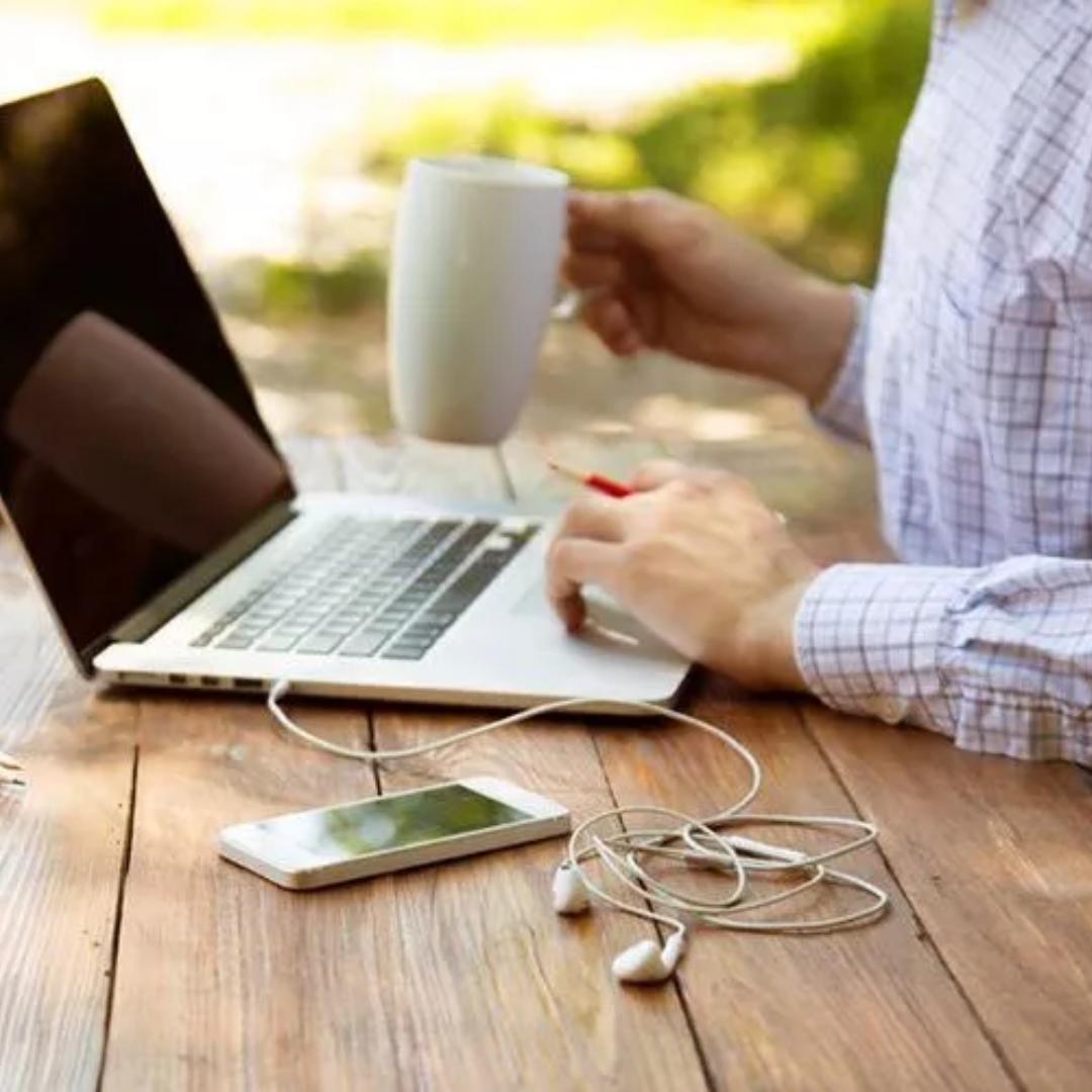 5 Reasons Businesses Choose Virtual Desktop Infrastructure (VDI)