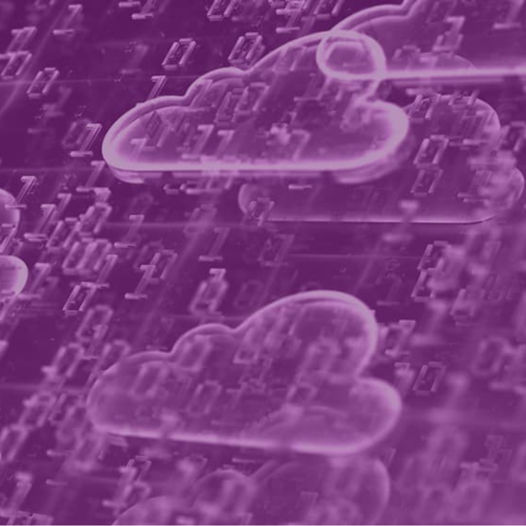 The Strategic Guide to Cloud Computing