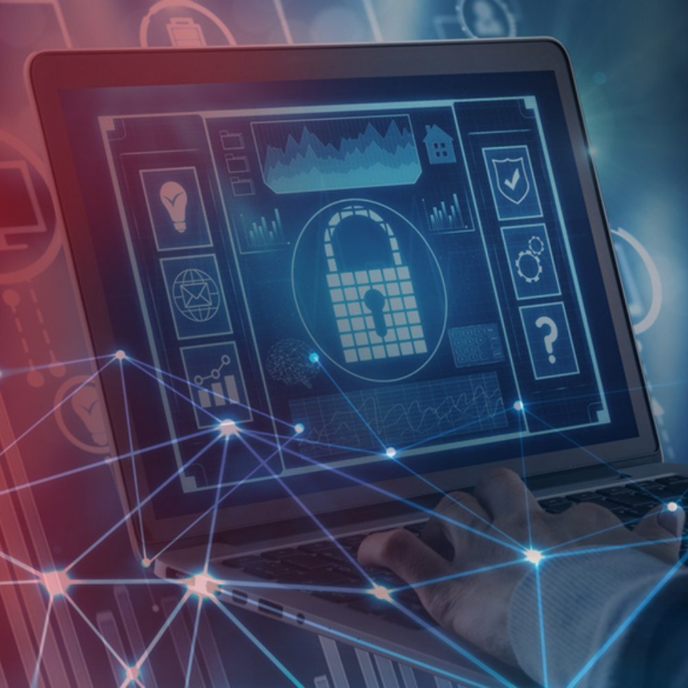 Improve your security posture with a flexible solution from Red Hat and IIS
