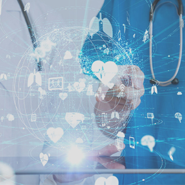 5 Ways Dell PowerScale and IIS Empower Big Data Storage Solutions for Healthcare