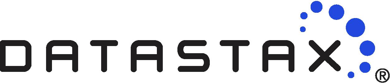 datastax-logo-blue