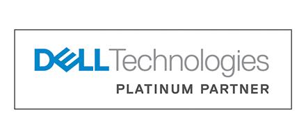 dell-technologies-platinum-partner
