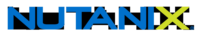 nutanix-logo-png-3